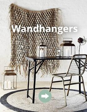 wandhangers