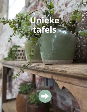 unieke-tafels