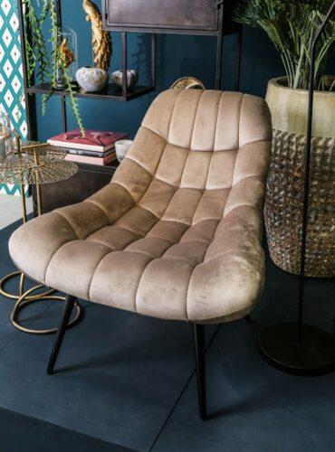 fauteuil naivin sereen 3