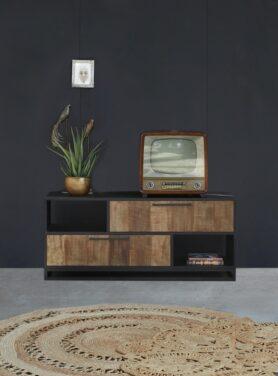 Gusj OMG Tv-meubel ROS007