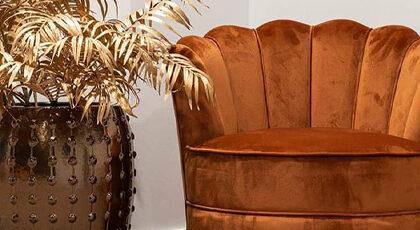 hippe fauteuils
