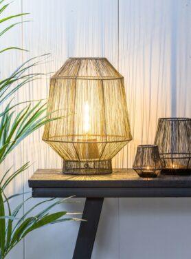 tafellamp-vitora