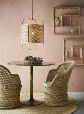 Madam Stoltz bamboe stoel2