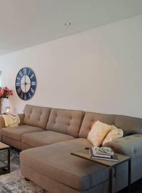 Sofa tafel 2