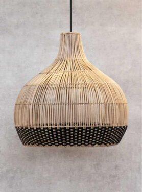 Hanglamp lex