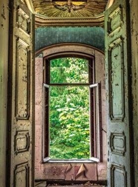 Rochendaal room