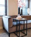 sofa tafel marmer 3