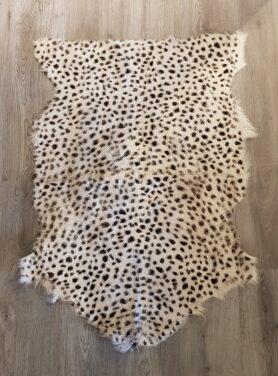 geitenhuid met leopard print2