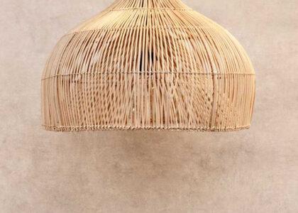 Hanglamp maggie