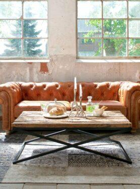 Kensington salontafel2