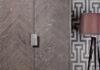 haal de miami vibes in huis met pasteltinten