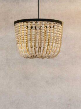 hanglamp vera