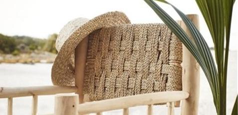 Geef jouw tuin een stijlvolle upgrade met deze items