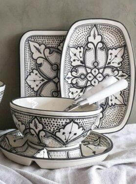 Serveerschaal-stoneware-vierkant-haqima