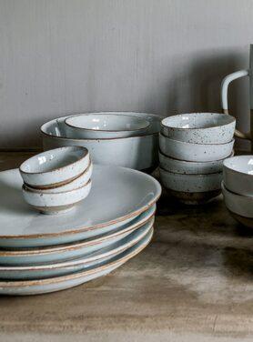 borden stoneware sandy