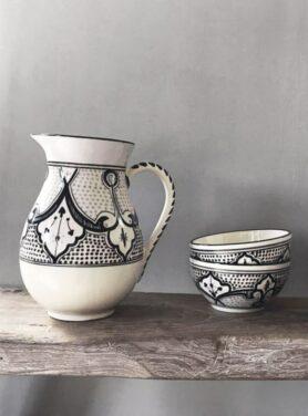 karaf-stoneware-haqima-3