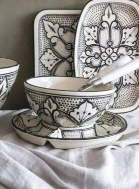 tapasschaal-stoneware-haqima