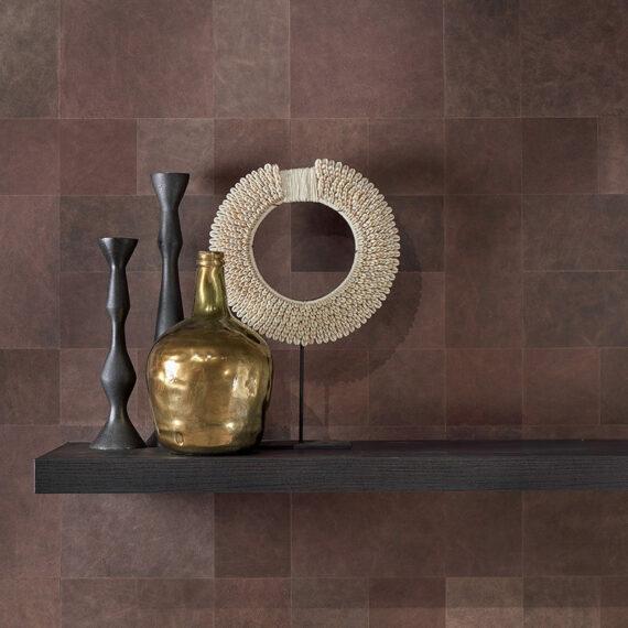 ENZO-PELLINI-Choco-in-vierkante-tegels
