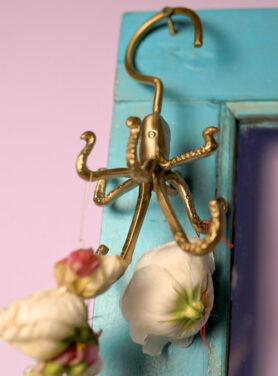 Doing Goods Ella Octopus