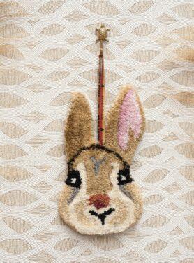 wandhanger-betty-bunny