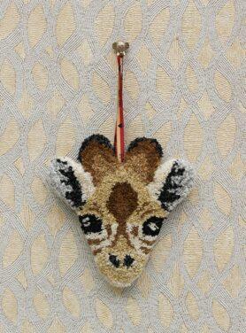 wandhanger-gimpy-giraffe