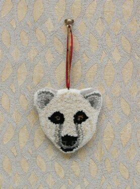 wandhanger-kasbah-polar-bear