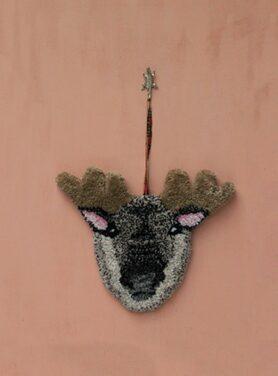 wandhanger-macho-moose
