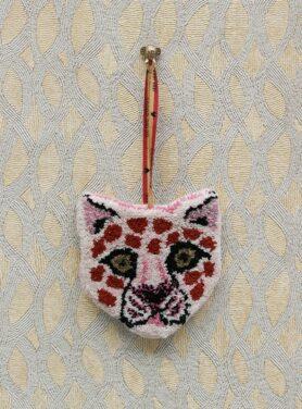 wandhanger-pinky-leopard