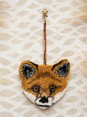 wandhanger-vinny-fox