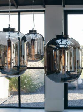 Hanglamp-julia