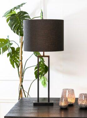 Lampvoet-shiva-mat-zwart-5