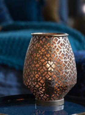 Tafellamp-selna
