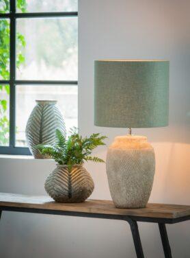 lampenkap-livigno-celadon