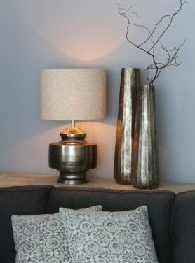 lampenkap-livigno-licht-grijs