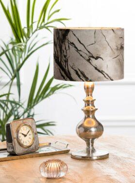lampenkap-marble-zand
