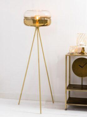 vloerlamp-cherle