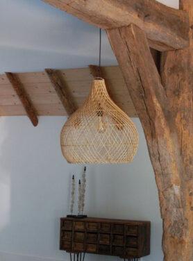 hanglamp-ella-2