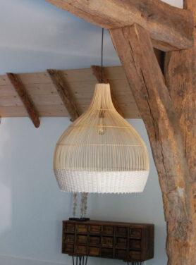 hanglamp-rotan-eline-3