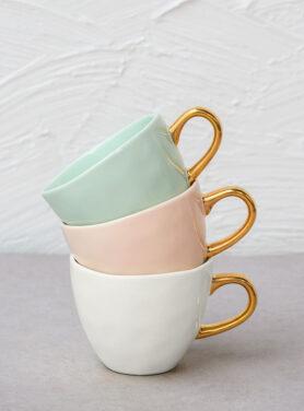 Good Morning cup mini sfeerfoto2