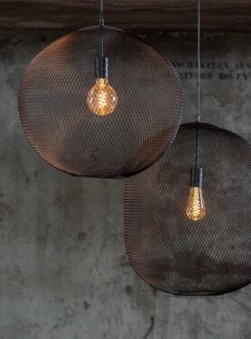 Hanglamp-Reilley