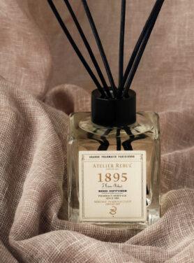 1895-geurstokjes-2