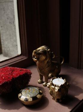 beverly leeuw klein