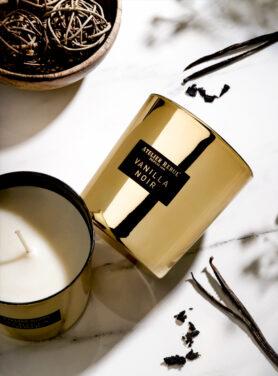 vanilla-noir-scented-candle