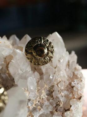 Solange Knob Large 3