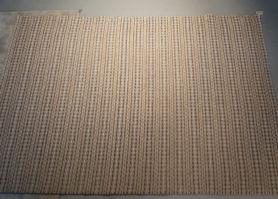 Vloerkleed De Munk Carpets.jpg