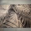 Vloerkleed Palm.jpg