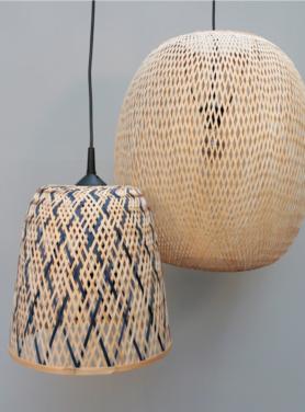 Hanglamp Lynn