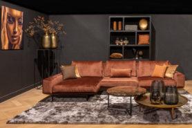 Xavier Lounge