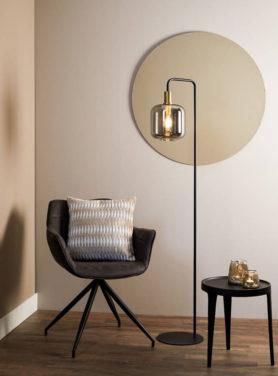 Lamp Lekar