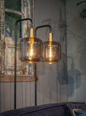 Vloerlamp Lennard